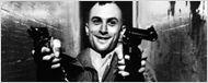 Taxi Driver: Arte conceitual feita por lendário ilustrador para clássico de Scorsese é divulgada depois de 40 anos