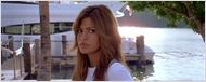 Velozes & Furiosos: Monica Fuentes, personagem de Eva Mendes, pode estrelar spin-off
