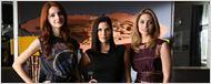 O Negócio: HBO divulga a data de estreia da terceira temporada