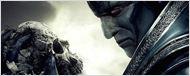 X-Men: Apocalipse será o maior filme da franquia, segundo Simon Kinberg