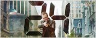 Kiefer Sutherland dá todo o seu apoio para a nova 24 Horas