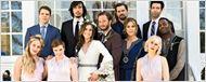 Girls: Casamento reúne a galera em nova imagem da quinta temporada