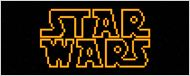 Vídeo mostra as mortes de Star Wars em 8 bit