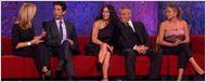 Veja o teaser da reunião do elenco de Friends!