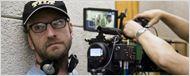 Steven Soderbergh deve voltar à direção com filme semelhante a Onze Homens e um Segredo