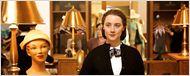 Brooklin, filme indicado ao Oscar, vai ganhar série de TV derivada