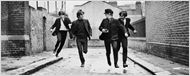 A Hard Day's Night: Os Reis do Iê Iê Iê, filme dos Beatles, será exibido em 4K no Brasil