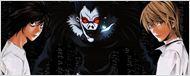 """""""Definitivamente será para adultos"""", diz produtor sobre versão com atores de Death Note"""