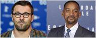 Will Smith e Joel Edgerton vão estrelar ação policial conduzida por David Ayer