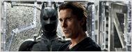 Christian Bale diz que poderia ter sido um Batman melhor