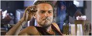 Lethal Weapon: Fox escala ator de 24 Horas como substituto de Mel Gibson no remake de Máquina Mortífera