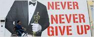 """Top 5: Quem será o próximo a ocupar o antigo posto de DiCaprio como """"pé-frio"""" do Oscar?"""
