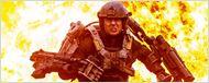 Tom Cruise explode durante pregação à Cientologia no piloto de Preacher