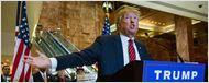 Scandal terá personagem inspirado em Donald Trump