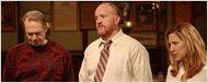 Louis C.K. anuncia o fim de Horace and Pete