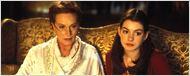 Julie Andrews está participando das conversas sobre O Diário da Princesa 3