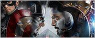 Quem está certo em Capitão América: Guerra Civil, Steve Rogers ou Tony Stark?