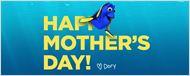 Procurando Dory: Peixinha se lembra de sua mãe em novo vídeo