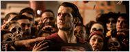 Batman vs Superman ultrapassa Os Vingadores e se torna a terceira bilheteria da história no Brasil