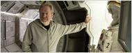 Ridley Scott vai reunir equipe de Perdido em Marte para produzir faroeste