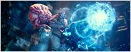 Krang, Bebop e Rocksteady têm destaque em novo comercial de As Tartarugas Ninjas - Fora das Sombras