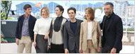Festival de Cannes 2016: Juste la Fin du Monde, novo trabalho de Xavier Dolan, é o filme mais procurado até o momento