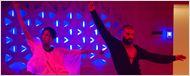 Oscar Isaac dança ao som de vários hits em meme de Ex_Machina: Instinto Artificial