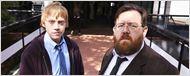 Sick Note: Rupert Grint e Nick Frost vão estrelar nova série de TV britânica