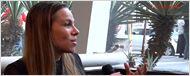 """Exclusivo: """"Tenho fascínio por relações humanas"""", diz a diretora Sandra Kogut sobre Campo Grande"""