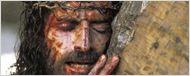 Mel Gibson planeja sequência de A Paixão de Cristo