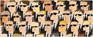 Diversidade em baixa: 80% dos showrunners das novas séries americanas continuam sendo homens brancos