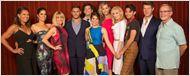 Ugly Betty: Elenco se reúne e fala sobre a possibilidade de um revival da comédia