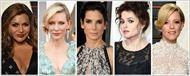 Diretor revela detalhes sobre a versão feminina de Onze Homens e um Segredo