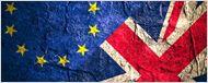 J.K. Rowling, Ricky Gervais e outros artistas britânicos reagem à saída do Reino Unido da União Europeia