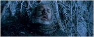 Game of Thrones: Cinco coisas de que gostamos na sexta temporada