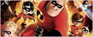 'Era das Sequências' na Pixar acaba em 2019
