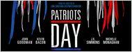 Patriots Day: Filme sobre atentado à maratona de Boston com Mark Wahlberg ganha cartaz e sinopse