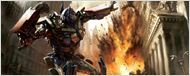 Transformers 5: Imagens oficiais das gravações do filme de Michael Bay prometem muitas explosões (obviamente)