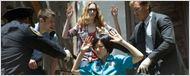 Dividir a senha da Netflix agora é considerado crime nos EUA