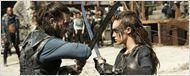 Comic-Con 2016: Lexa não volta, mas Roan entra para o elenco regular de The 100