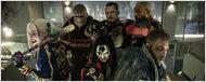 Confira a reação do elenco de Esquadrão Suicida às críticas negativas recebidas pelo filme