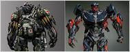 John Goodman retorna e personagem famoso será introduzido em Transformers: O Último Cavaleiro