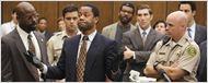 American Crime Story: Segunda temporada deve trazer George W. Bush, Condoleeza Rice e descaso político do Furacão Katrina