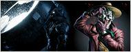Famoso dublador do filme A Piada Mortal critica Batman vs Superman - A Origem da Justiça