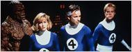 Documentário sobre Quarteto Fantástico fracassado... de 1994 vai ser lançado em vídeo nos EUA