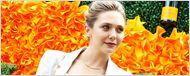 Elizabeth Olsen se junta a Jason Sudeikis e Ed Harris no filme de estrada Kodachrome