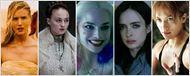 Top 5: Filmes e séries que retratam relacionamentos abusivos