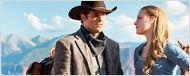 Westworld: Novo trailer traz detalhes da história e cenas inéditas