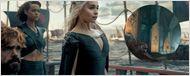 Game of Thrones: Possível nova locação da sétima temporada aponta o destino de Daenerys Targaryen