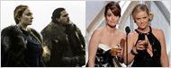 Emmy 2016 divulga vencedores das categorias técnicas; Game of Thrones, Amy Poehler e Tina Fey fazem história na premiação